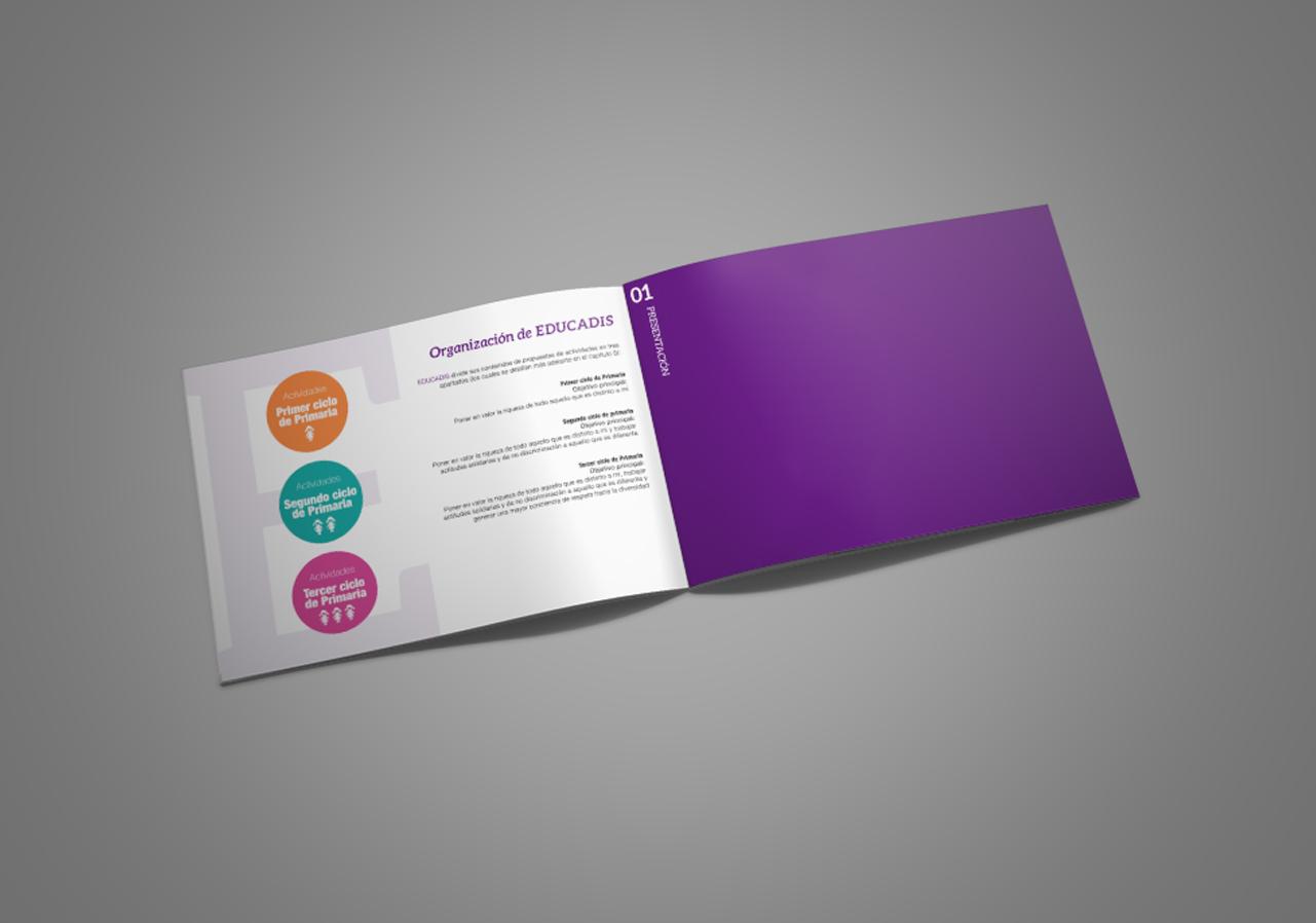 brochure disability fegadi 5