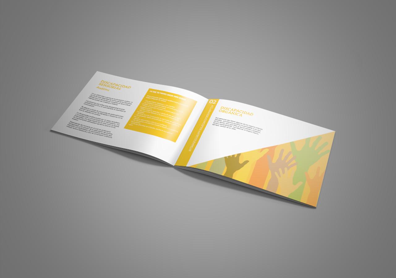 brochure disability fegadi 6