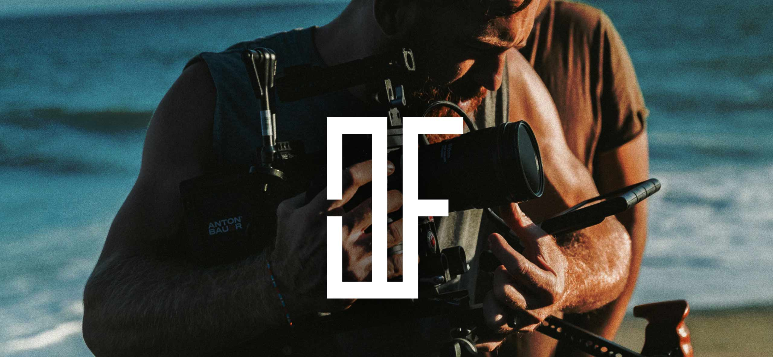 Digital Freedom Films