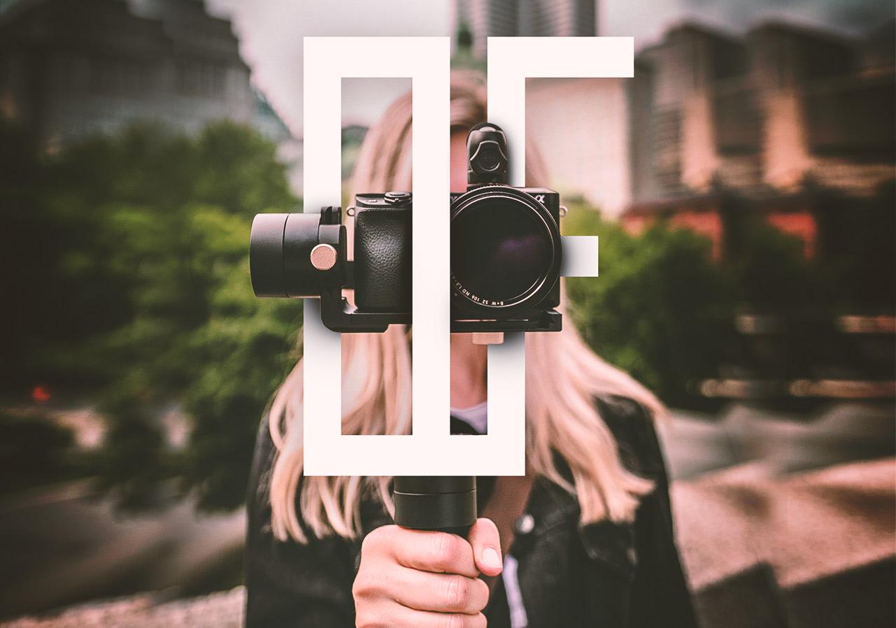post-portafolio-digital-freedom-1