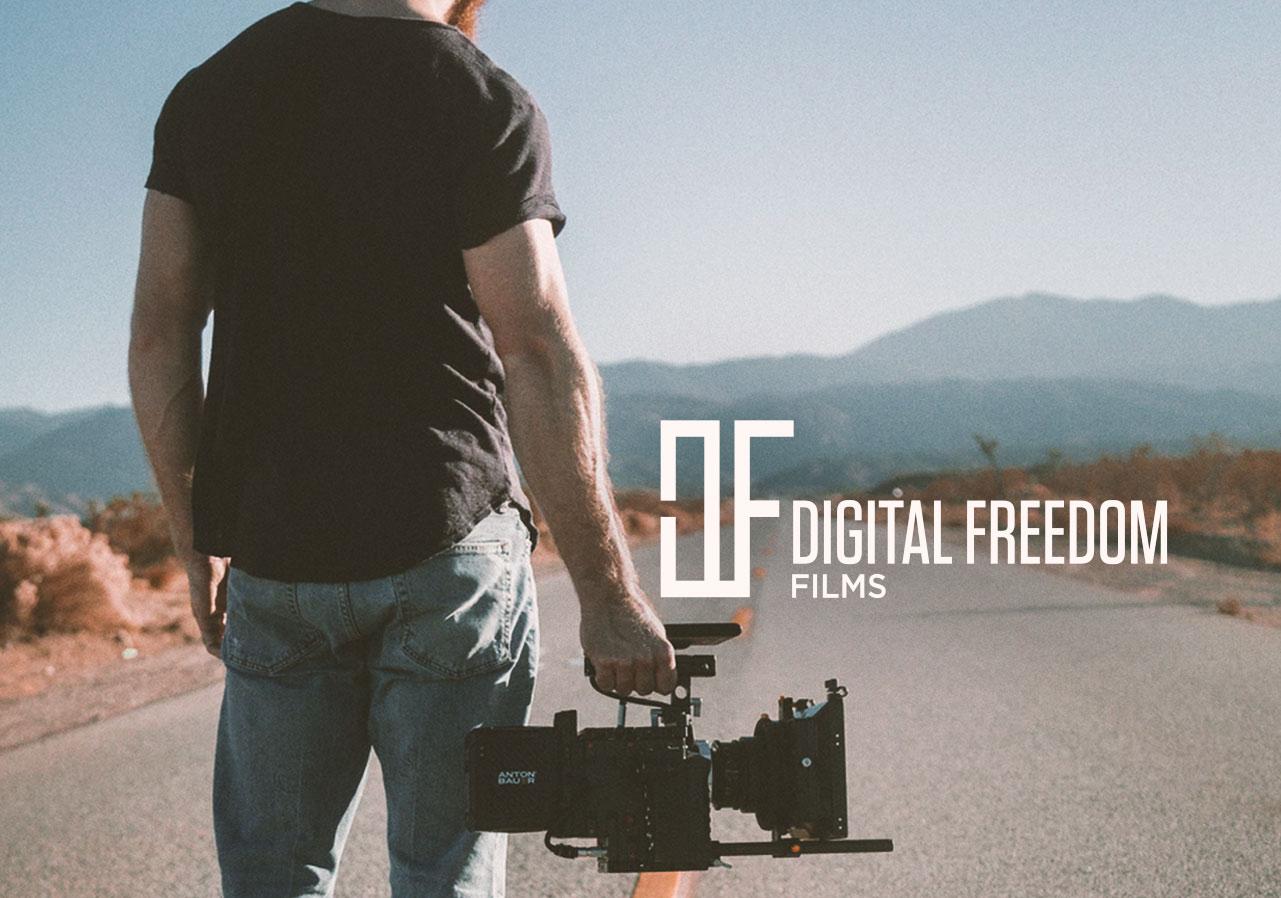 post-portafolio-digital-freedom-3