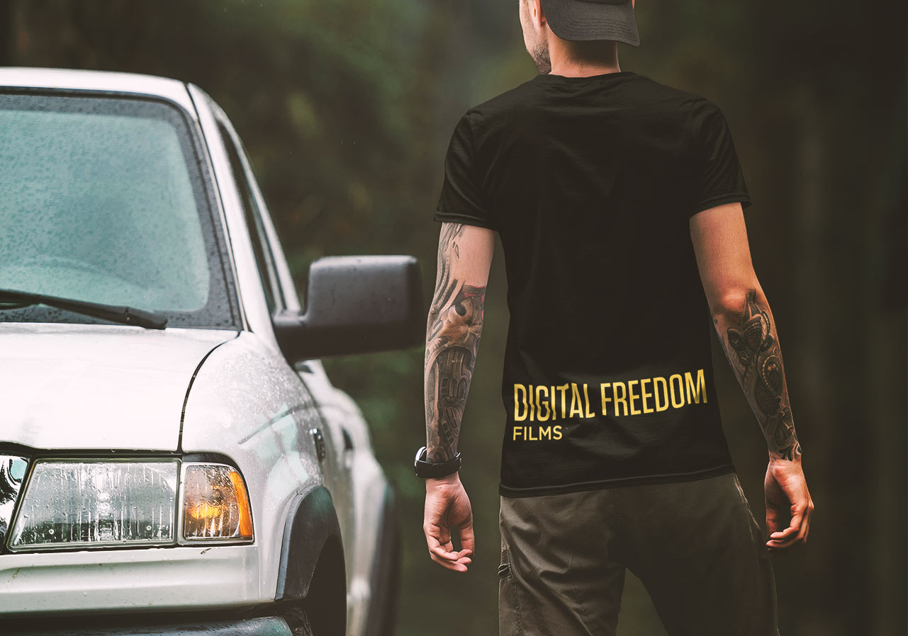 post-portafolio-digital-freedom-5
