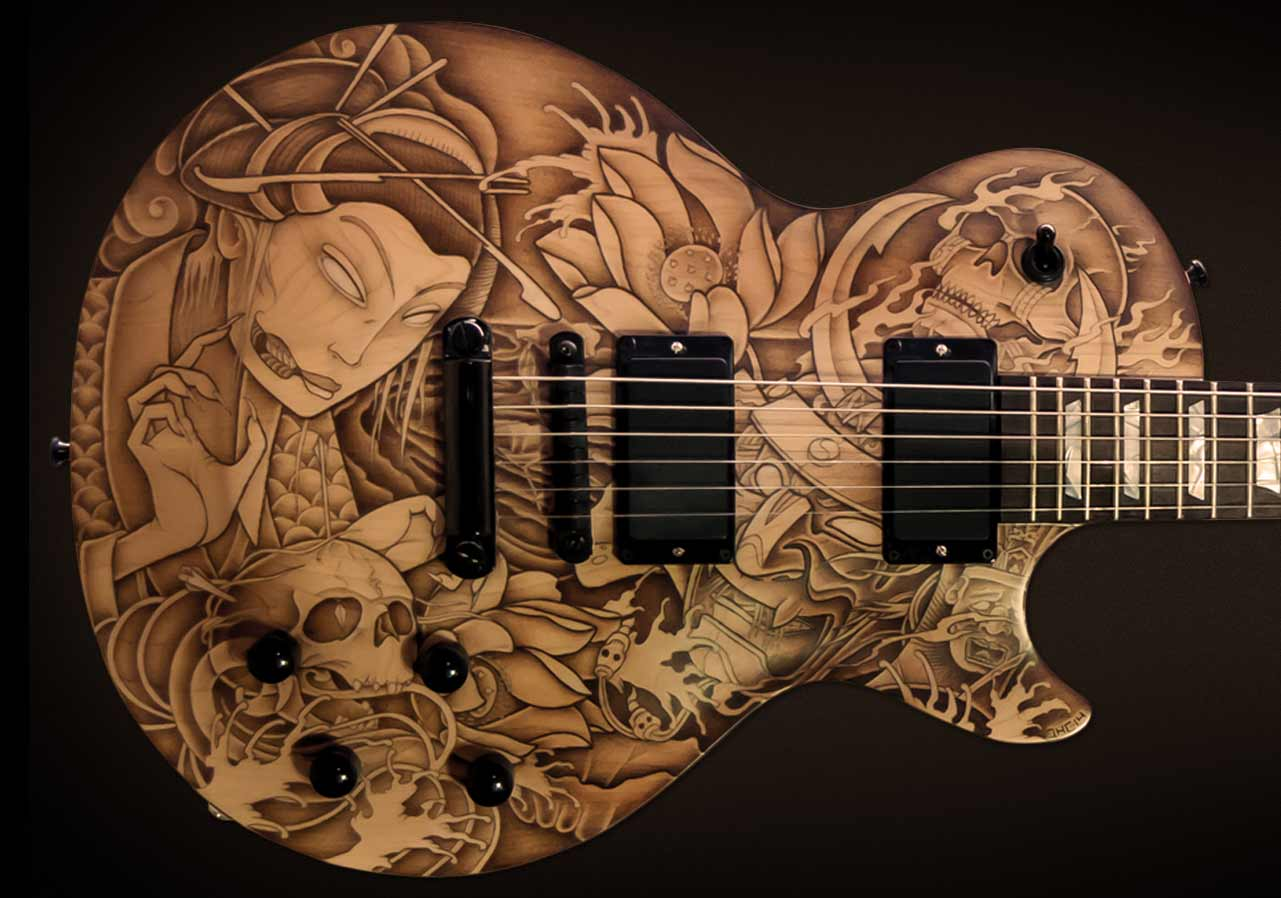 post-les-paul-tattoo-3