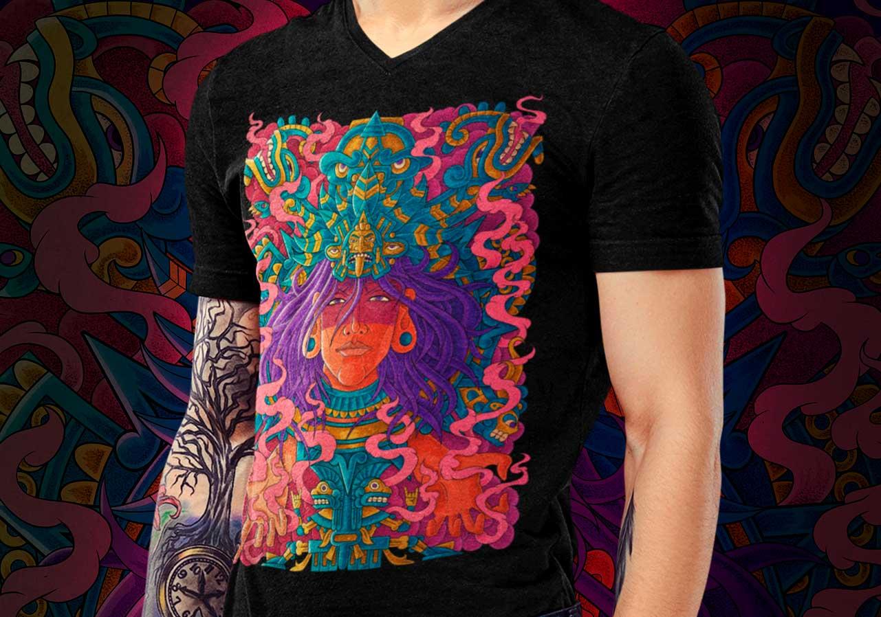 post-portafolio-aztec-woman-2