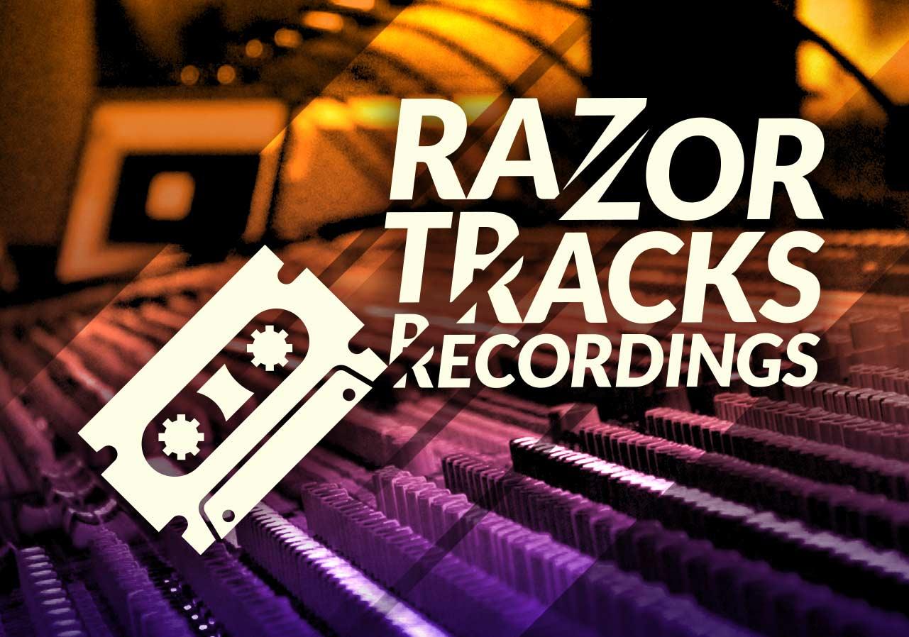 post-portafolio-razor-tracks-2