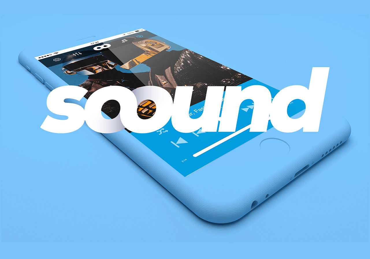 logo-app-music-1