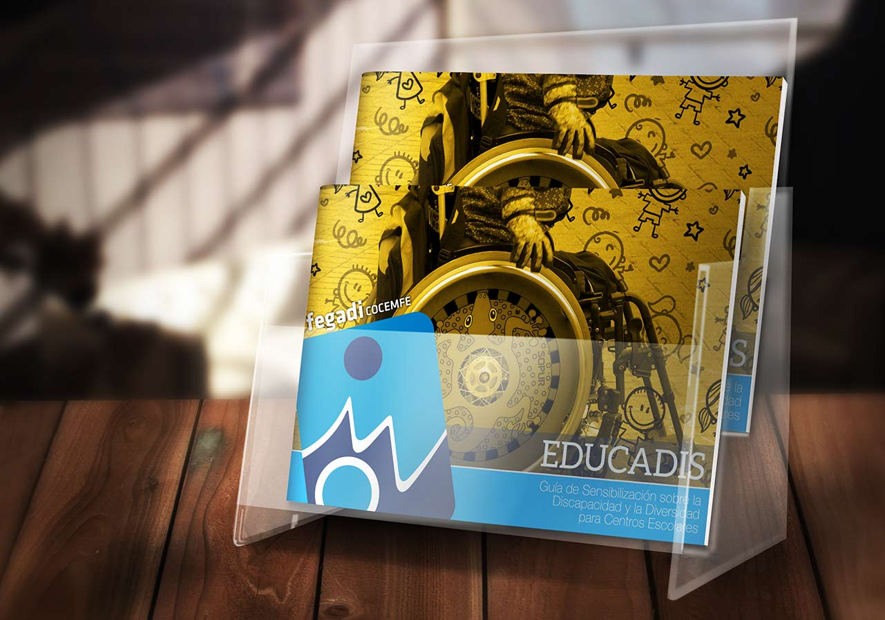 brochure disability fegadi 2
