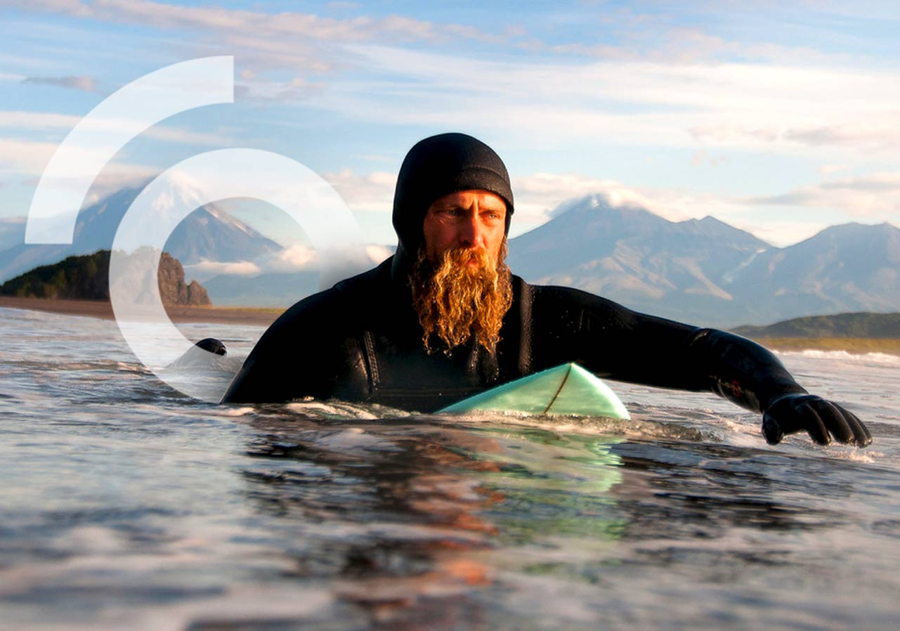 logo arctic surf 3