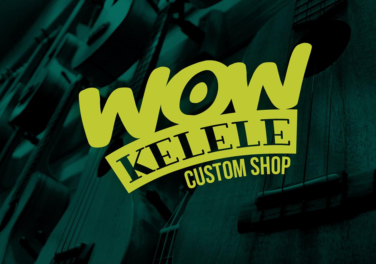 app design logo custom guitar 4
