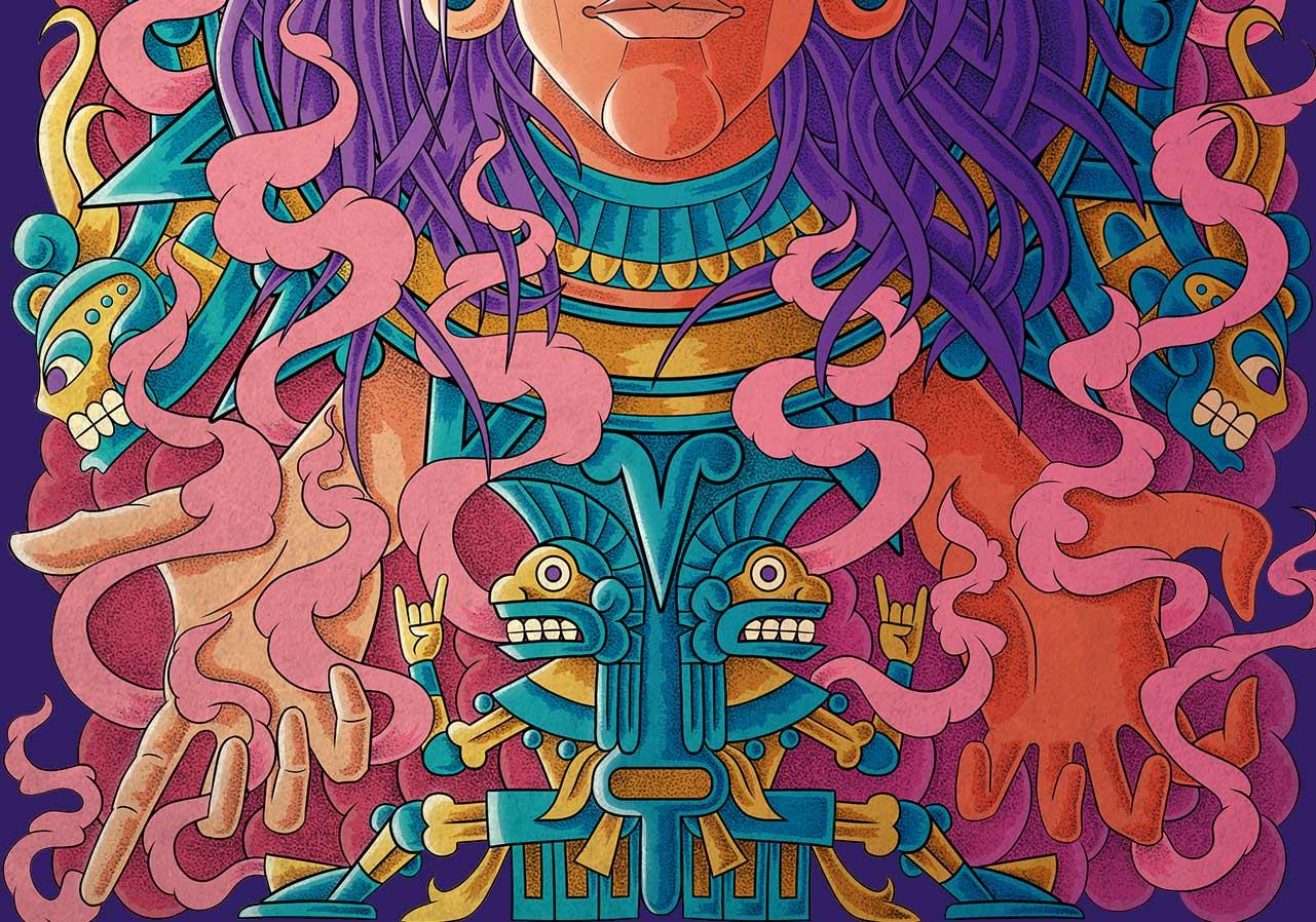 aztec-woman-tattoo-3
